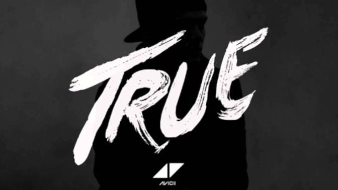 "Love dance music? What a better way to start your morning than with EDM star Avicii. ""Wake Me Up"" is one of his latest releases from his upcoming album TRUE. If you live for the bass-dropping anthems, this song will definitely add some jolt to your mornings."