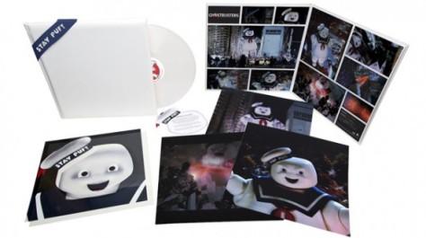 ghostvinyl-590x330